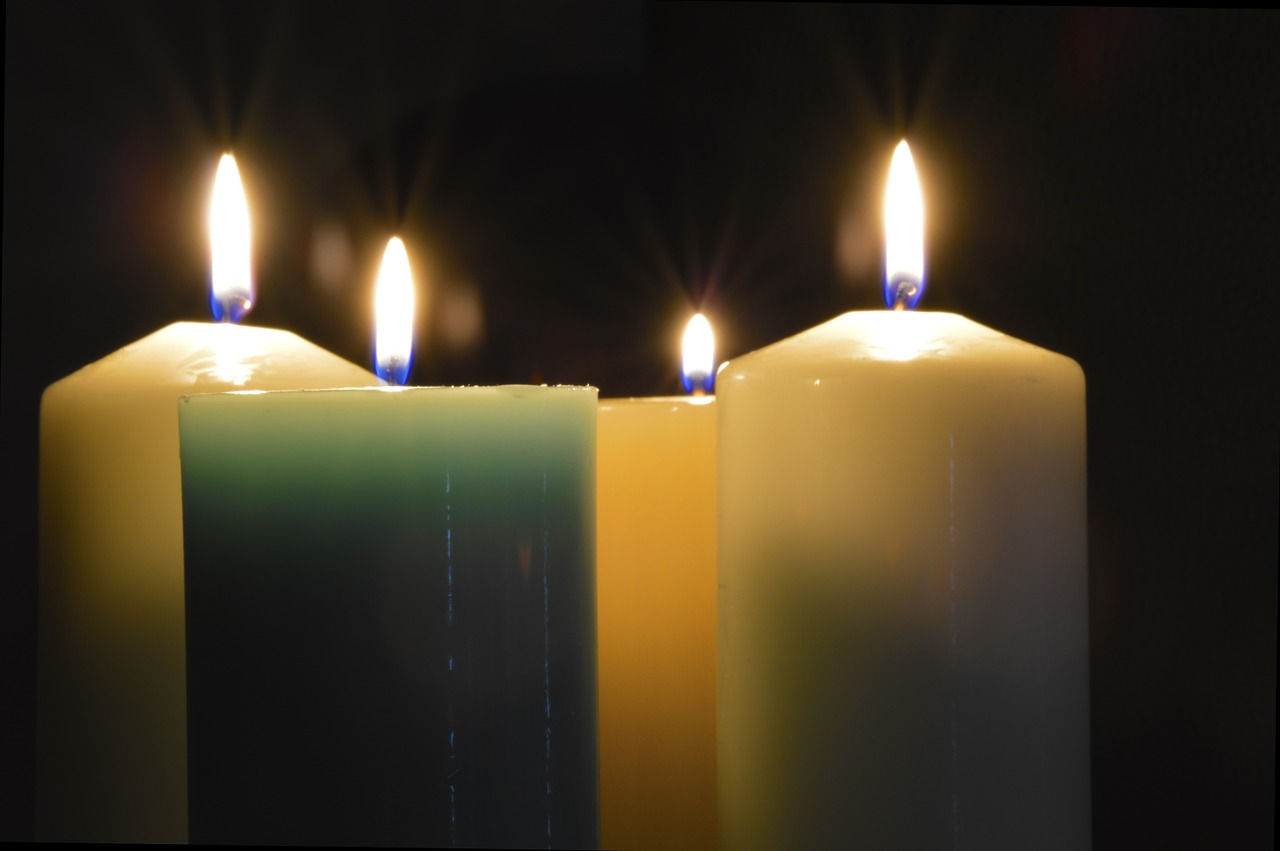 candle-432813_1280